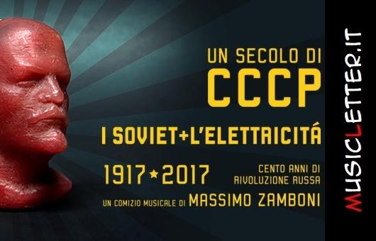 i-soviet-piu-l-elettricita.jpg
