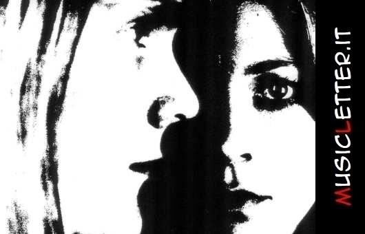 Chasing Lights, l'album d'esordio del duo inglese Ida Mae