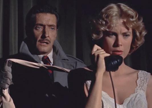 il-delitto-perfetto-1954.jpg