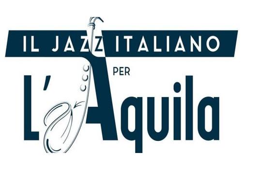 il-jazz-italiano-per-l-aquila-2016.jpg