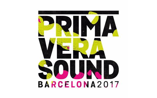 il-primavera-sound-2017-di-barcellona-raddoppia-il-cartellone-della-musica-elettronica.jpg