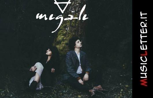 Imperfezioni di Megàle, un esordio che si fa fatica a definire tale | Streaming | News