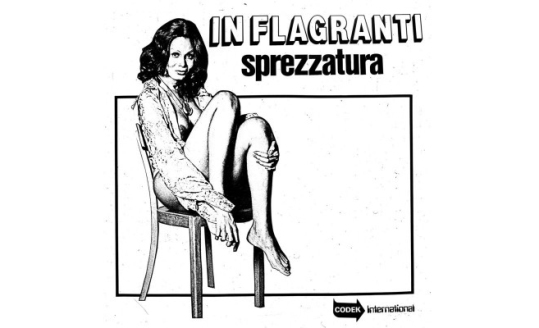 in-flagranti-sprezzatura-by-codek-records.jpg