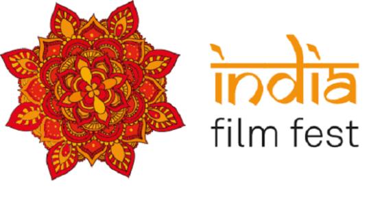 india-film-fest-2016.jpg