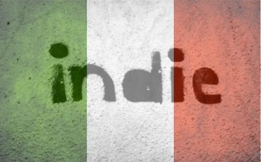 indie-italiano.jpg