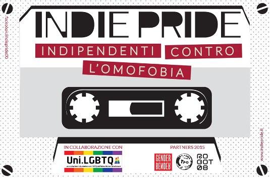 indie-pride-2015.jpg
