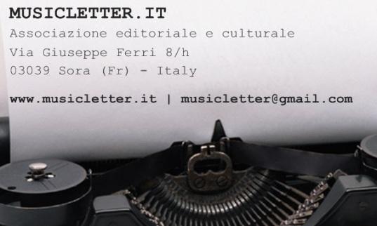 indirizzo-musicletter.jpg