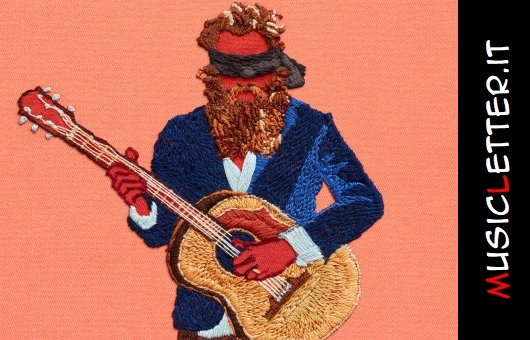 iron-wine-beast-epic-2017.jpg