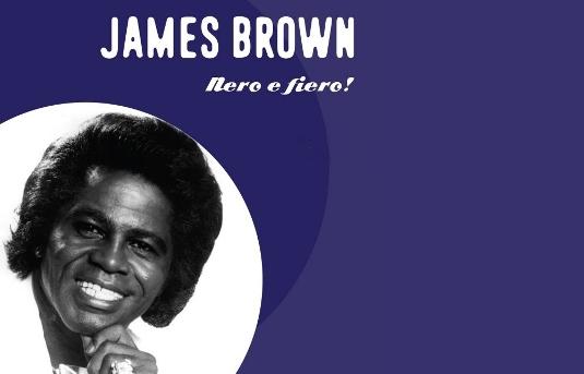 james-brown-vololibero-edizioni.jpg