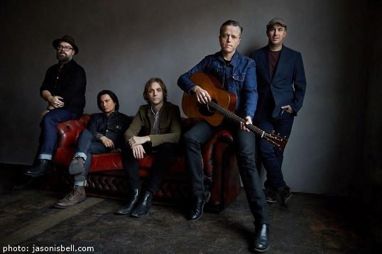 jason-isbell-and-the-400-unit-2017.jpg