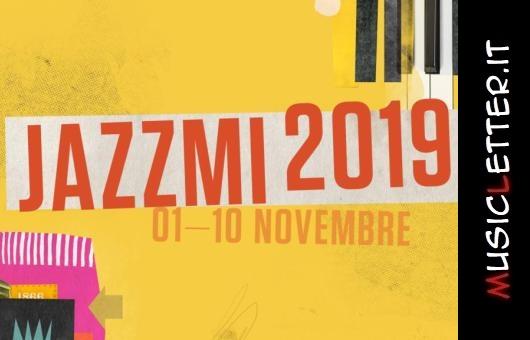JAZZMI 2019: quando il jazz diventa pop | Concerti | Milano