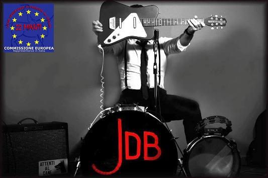jdb-europa.jpg