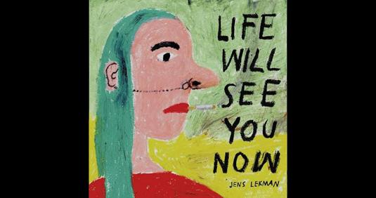 jens-lekman-album-2017.jpg