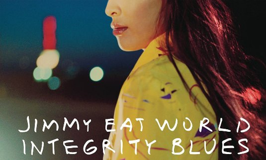 jimmy-eat-world-integrity-blues-2016.jpg