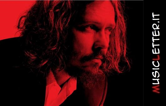 The Hurting Kind è il terzo album da solista di John Paul White