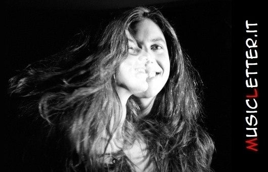 Julia Holter: un biglietto in omaggio per il concerto che terrà a Ferrara Sotto Le Stelle 2019
