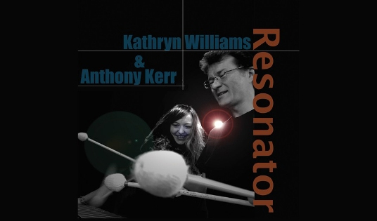 kathryn-williams-e-anthony-kerr.jpg