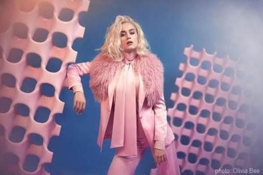 katy-perry-singolo-2017.jpg