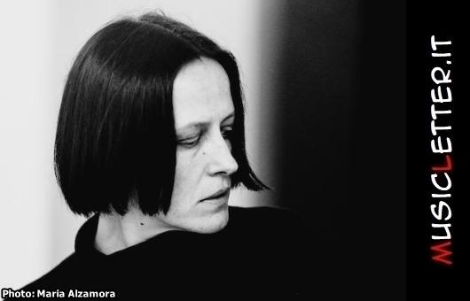 L'album d'esordio della compositrice, cantante e attrice inglese Keeley Forsyth