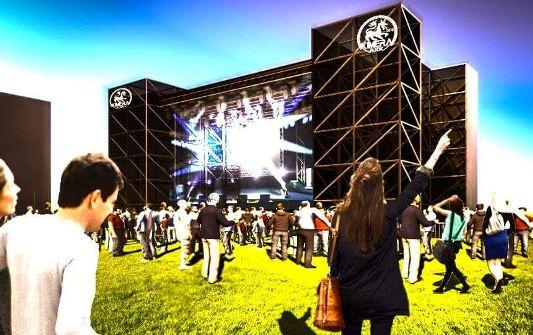 kimera-rock-festival-2016.jpg