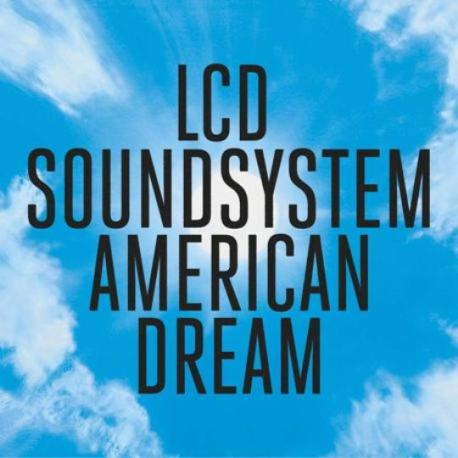 lcd-soundsystem-best-album-of-2017.jpg