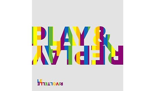 le-rivoltelle-plug-and-play.jpg