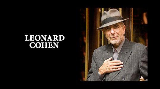 leonard-cohen-2016-morte.jpg