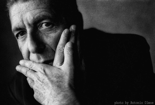 leonard-cohen-waiting-for-the-miracle.jpg