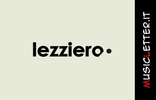 Luca Lezziero