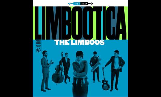 limbootica-by-the-limboos.jpg