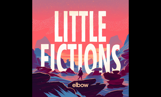 little-fictions-by-elbow.jpg