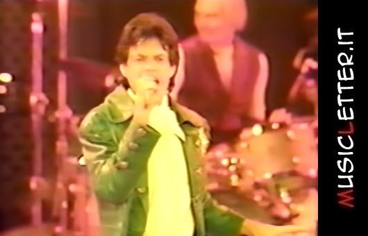 Live at home: il concerto dei Rolling Stones del 1989 ad Atlantic City da vedere comodamente a casa