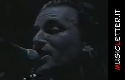 Live at home: il concerto degli U2 del 1987 al Memorial Coliseum di Londra da vedere comodamente a casa