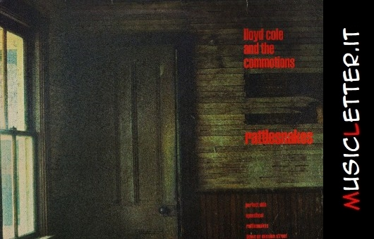 lloyd-cole-and-the-commotions-rattlesnakes-1984.jpg