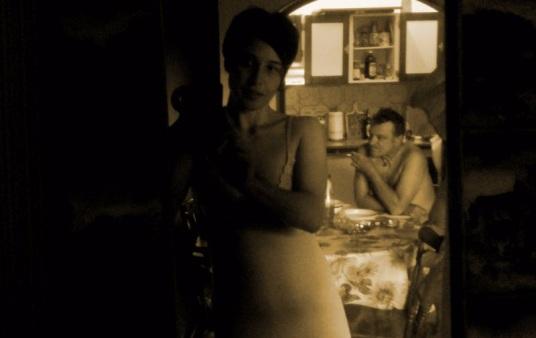 luca-faggella-album-2015.jpg