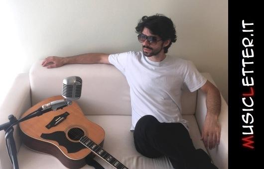 Luca Marino - Vivere non è di moda, 2019 | Recensione