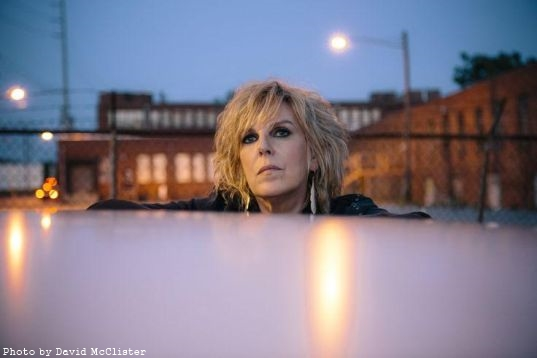 lucinda-williams-2016.jpg