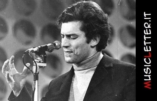 La Famiglia Tenco a proposito del tributo a Luigi Tenco da parte del Festival della Canzone Italiana | News