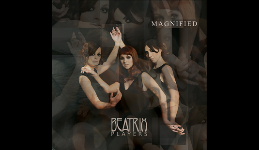 magnified-by-beatrix-players.jpg