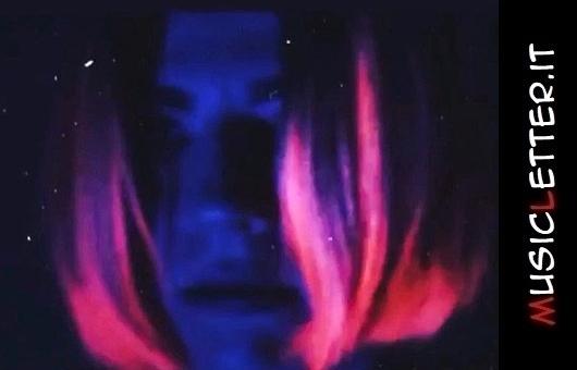 Un amico che va via: il remix del nuovo singolo di Margherita Zanin con il rapper romano Vybes