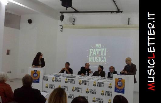mei-2017-presentazione-roma.jpg