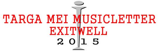 mei-musicletter-exitwell-2015.jpg