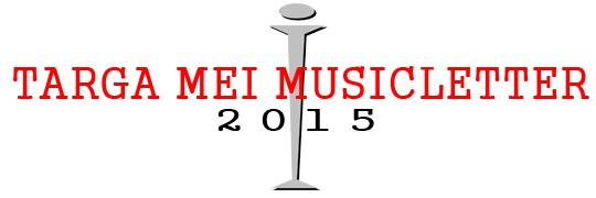 mei-musicletter-logo-2015.jpg