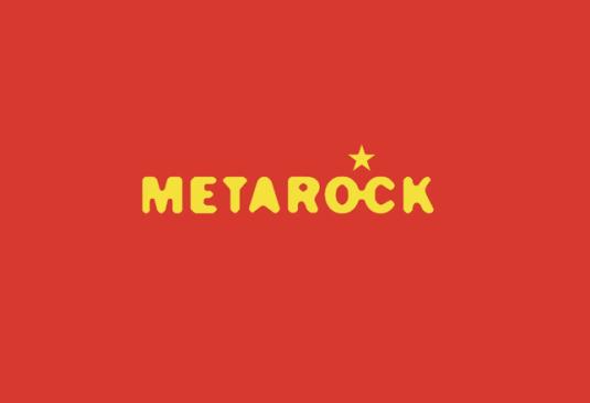 metarock-2016.jpg
