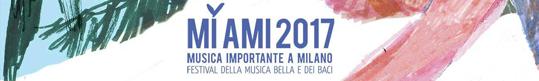 mi-ami-festival-2017.png