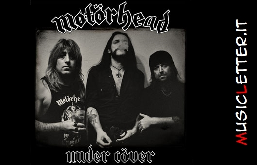 motorhead-under-cover.jpg