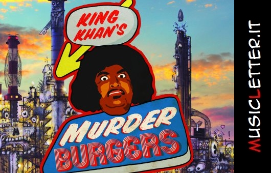 murderburgers-by-king-khan.jpg