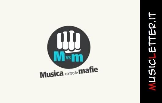 musica-contro-le-mafie.jpg