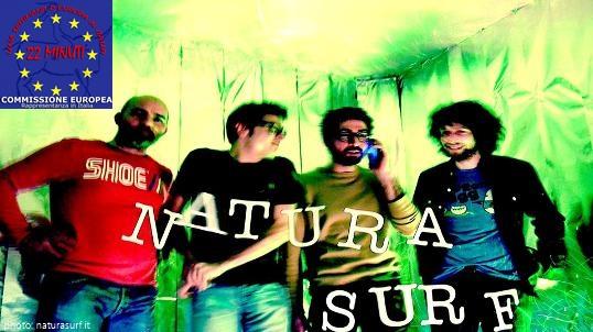 natura-surf-europa.jpg