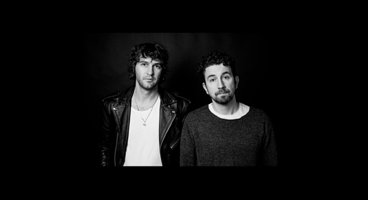 near-to-the-wild-heart-of-life-by-japandroids.jpg